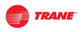 Trane Air Conditioning logo